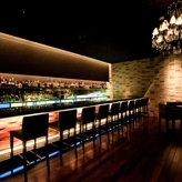 Bar Rybeusのイメージ