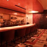 Bar 三石のイメージ