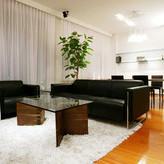 link maison nakanoshimaのイメージ