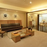 Tokyo Sir Houseのイメージ