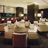 コートヤード・マリオット 銀座東武ホテルのイメージ