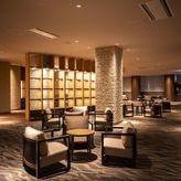 湯の川 プリンスホテル渚亭のイメージ