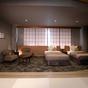 〇2 常磐ホテル東館和洋室3階305+1R3A0186-2