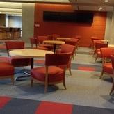 立教大学 ロイドホールのイメージ