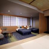 常盤ホテル 和洋客室のイメージ