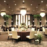 常盤ホテル コンベンションホール 富士・離れ 八雲のイメージ