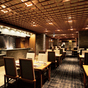 〇5 㐂楽 restaurant_kiraku