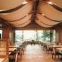 〇7 レストラン (1)_edited