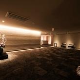 ホテルNEMUリゾート レストラン里海のイメージ