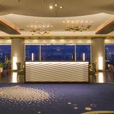 鞆の浦 ホテル鷗風亭のイメージ