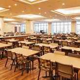 ホテル エミオンスクエア東京ベイ エミオンスクエア スクエアホールのイメージ