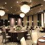 〇2 常盤ホテル コンベンションホール富士-2