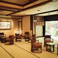 ことひら温泉 御宿 敷島館のイメージ